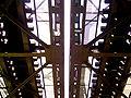 Eisenbahnbrücke Hülser Busch 05 ies.jpg