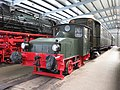 Eisenbahnmuseum Bochum 032 (50339314737).jpg