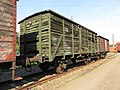 Eisenbahnmuseum Bochum 075 (50339028571).jpg