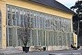 Eisenstadt, Schloss Esterhazy, Orangerie im Schlosspark (28007828669).jpg
