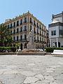 Eivissa - Monumentua itsasgizonei.jpg