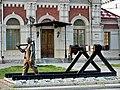 Ekaterinburg - panoramio (8).jpg