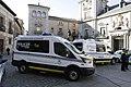 El Ayuntamiento ahorra casi 9 millones en vehículos y uniformes de Policía Municipal (04).jpg