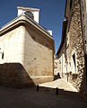 El Burgo de Osma-PM 17471.jpg