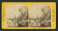El Capitan, from Robert N. Dennis collection of stereoscopic views 3.png