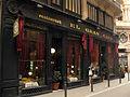 El Gran Cafè, c. Avinyó.jpg