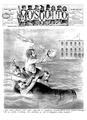 El Mosquito, December 12, 1886 WDL8410.pdf