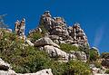 El Torcal rocks 4.jpg