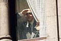 El hombre de la ventana (8686311191).jpg