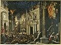 El incendio de Troya (Francisco Collantes).jpg