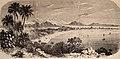El viajero ilustrado, 1878 602113 (3810544345).jpg