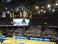 Elan Chalon - Nanterre (finale Coupe d'Europe FIBA) 2.jpg