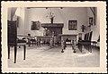 Elburg 1951 Raadhuis.jpg