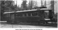 Electric Railway Review-Tacoma parlor car.png