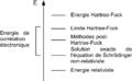 Electron correlation-fr.png