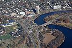 Eliot Bridge Aerial 1.JPG