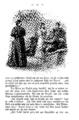 Elisabeth Werner, Vineta (1877), page - 0013.png