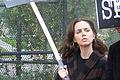 Eliza Dushku 2004.jpg