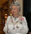 Elizabeth II Southern Cross.png