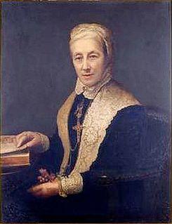 Elizabeth Twining English botanical illustrator