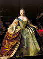 Elizabeth of Russia by L.Caravaque (1750, GRM).jpg