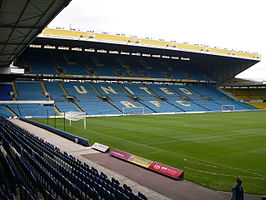 Elland Road, East Stand.jpg
