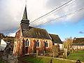 Ellecourt-FR-76-église-03.jpg