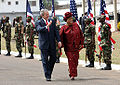 Ellen Johnson Sirleaf George Bush 20080221.jpg