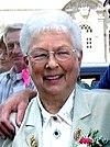 Elsie Wayne cropped.jpg