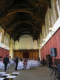 Eltham palace great hall.jpg