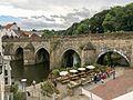 Elvet Bridge, Durham 2016 001.jpg