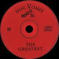 Elvis Presley - Elvis' Greatest Shit (bootleg, CD).png