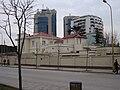 Embassy of Russia in Tirana.jpg