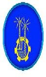 Emblem Aswan Governorate.jpg