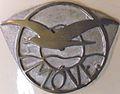 Emblem Felber Möve 1954.JPG