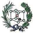 Emblema Ingeniería de Materiales.jpg