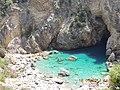 Emerald lagoon - panoramio.jpg