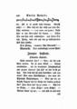Emilia Galotti (Lessing 1772) 130.png