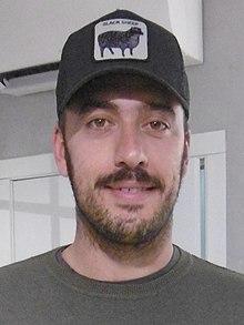 33939405c6ec2 Emiliano Viviano - Wikipedia