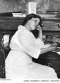 EmilyWakemanHartley1914.tif