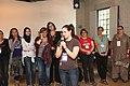 Emily WikiWomenCamp 2017.jpg