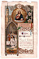 Emma Mugnai First Communion Certificate.jpg