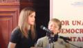 Emma Watson Uruguay 3.png