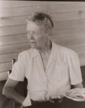 Emma Eilers