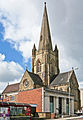 Emmanuel Church, Woodhouse Lane, Leeds.jpg