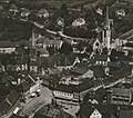 Emmendingen - Stadtzentrum - Luftbild.jpg