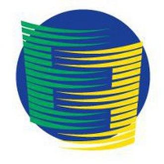 Energy Charter Treaty - Image: En Charter Logo