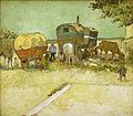 Encampment of Gypsies with Caravans.jpg
