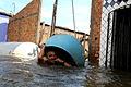 Enchente em Trizidela do Vale (MA) 2.jpg