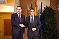 Encuentro entre el Lehendakari y Mariano Rajoy (3).jpg